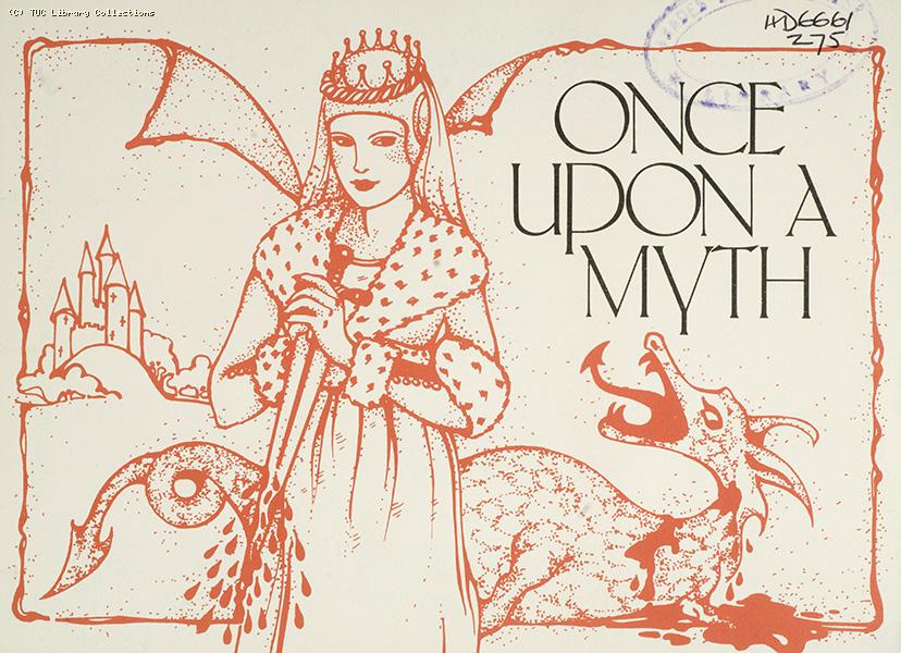 Once upon a myth, 1980