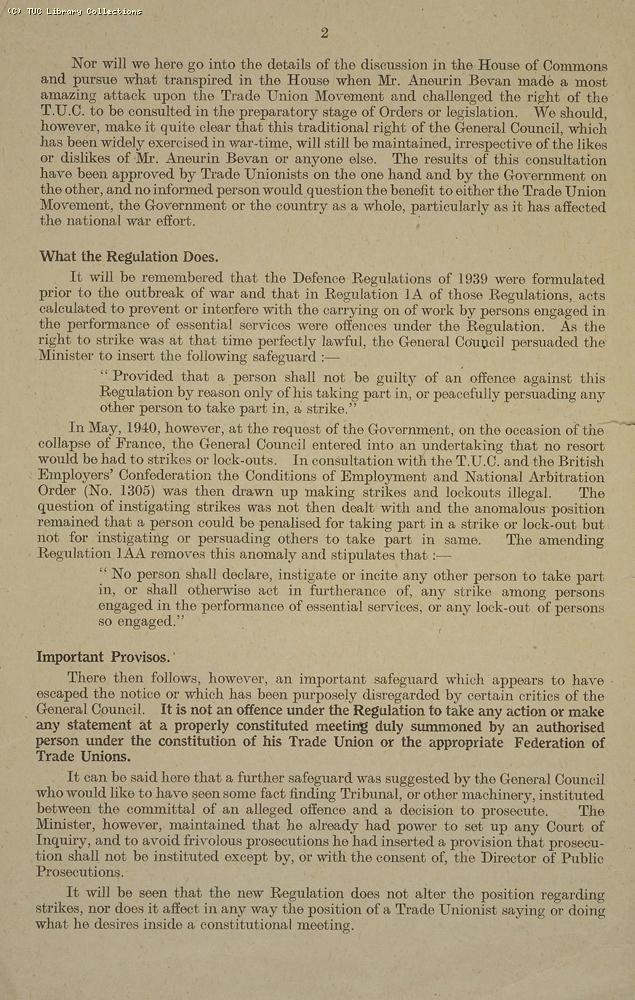 Regulation 1AA (pg. 2)