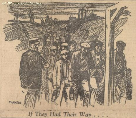 The Miner 23 July 1926